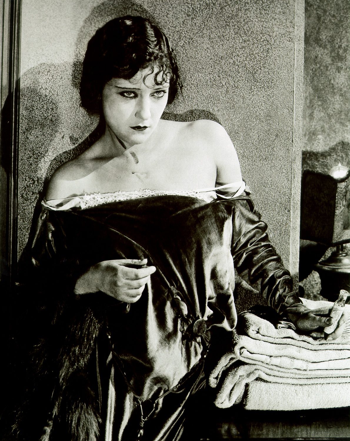 Vivian Reed (silent film actress)