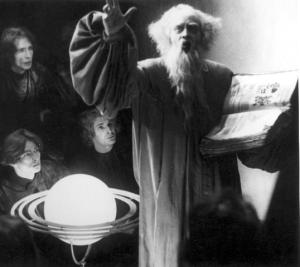 Faust (Murnau, 1926)