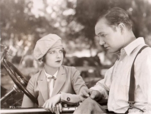 The Fire Brigade (1926)