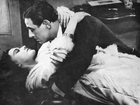 Mocny Czlowiek or The Strong Man (1929)