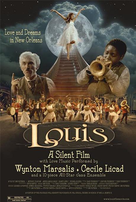 Louis (2010)