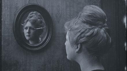 Shoes (1916)