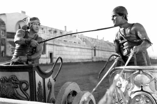 Ben Hur (1925)