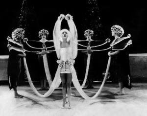 Salomé (1923)