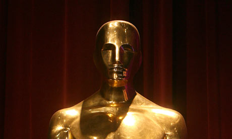 An-Oscar-statue