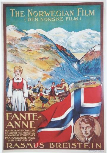 Fante-Anne (1920)