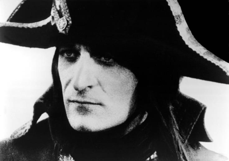 Napoléon (Abel Gance, 1927)