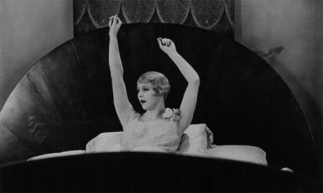 Easy Virtue (1927)