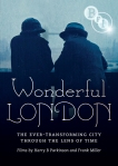 Wonderful London DVD