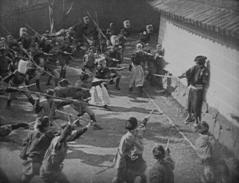 Orochi (1925)