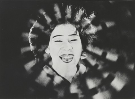 Crossways (Jujiro, 1928)