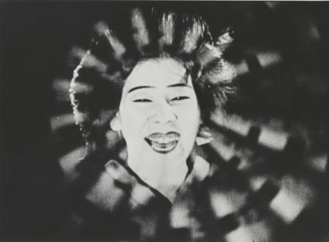 Crossways (Jujiro, 1928)