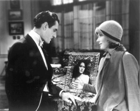 A Woman of Affairs (1928) Photograph: Photoplay productions