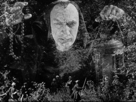 Zvenyhora (1927)