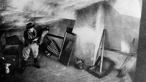 Maldone (1928)