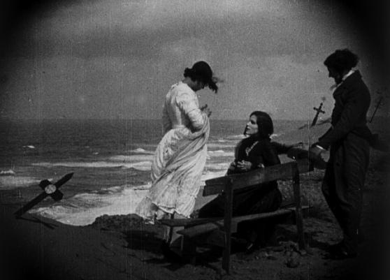 Image result for nosferatu 1922