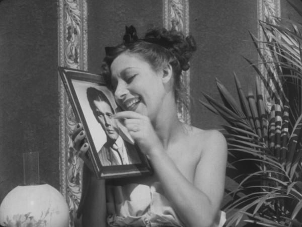 Too Much Johnson (1938) George Eastman House / Cinemazero / La Cineteca del Friuli