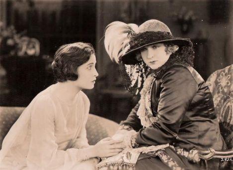 Stella Dallas (1925)