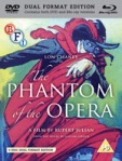 The-Phantom-of-the-Opera-3-Disc-Set-DVD-Blu-ray-72583