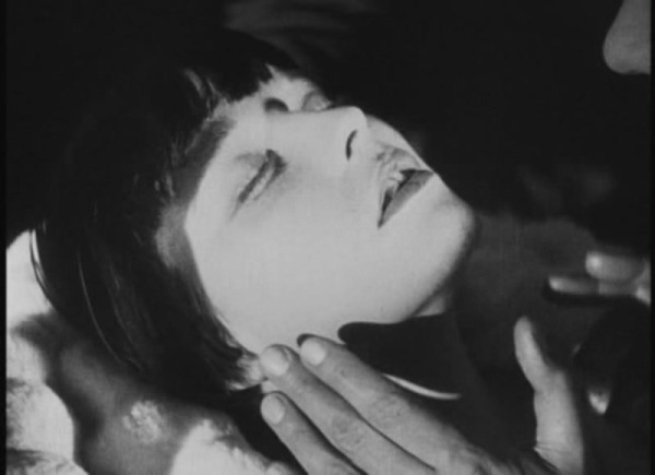Prix de Beauté (1930)