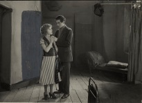 Love, Life and Laughter (1923). Photograph: British Film Institute