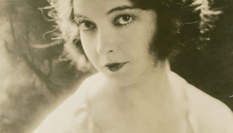 Image result for lillian gish silent actress