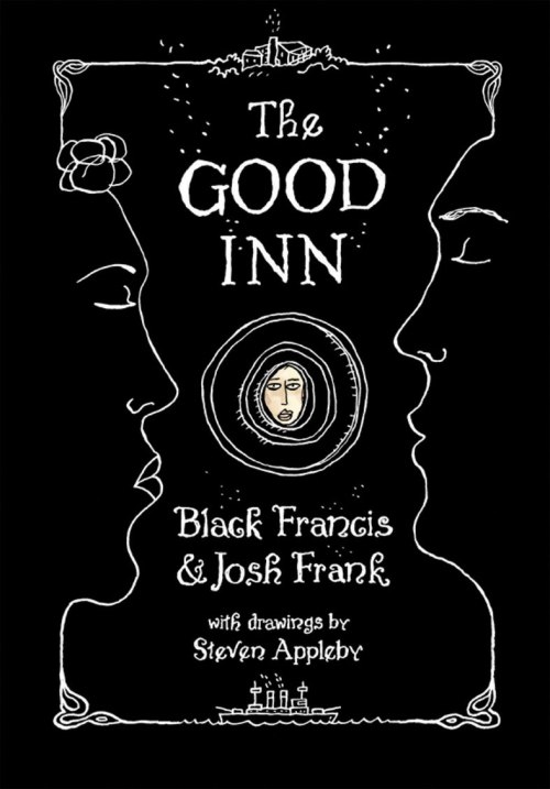 The Good Inn