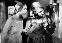 Faust (FW Murnau, 1926)