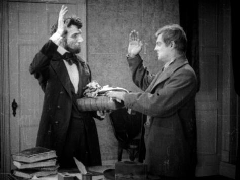 The Copperhead (1920)