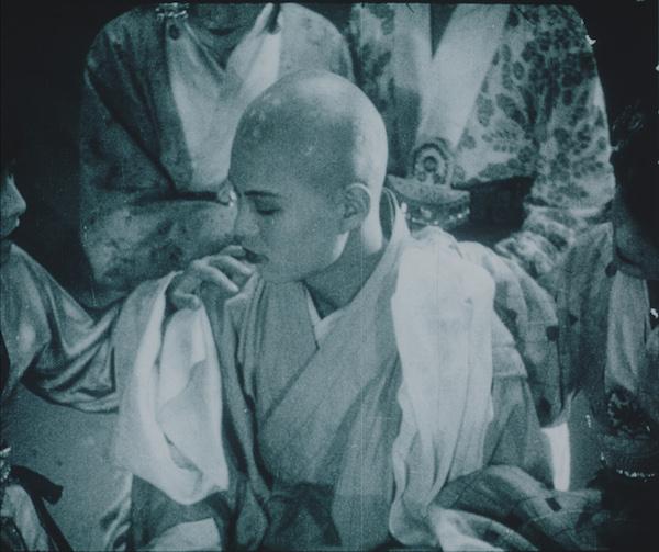 Pansidong (1927)