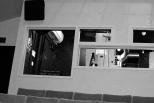 Regent Street Cinema projection boo