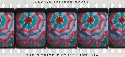 nitrate picture show