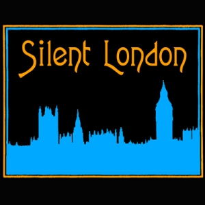 silent london square