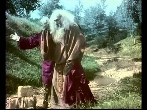 Re Lear (1910)