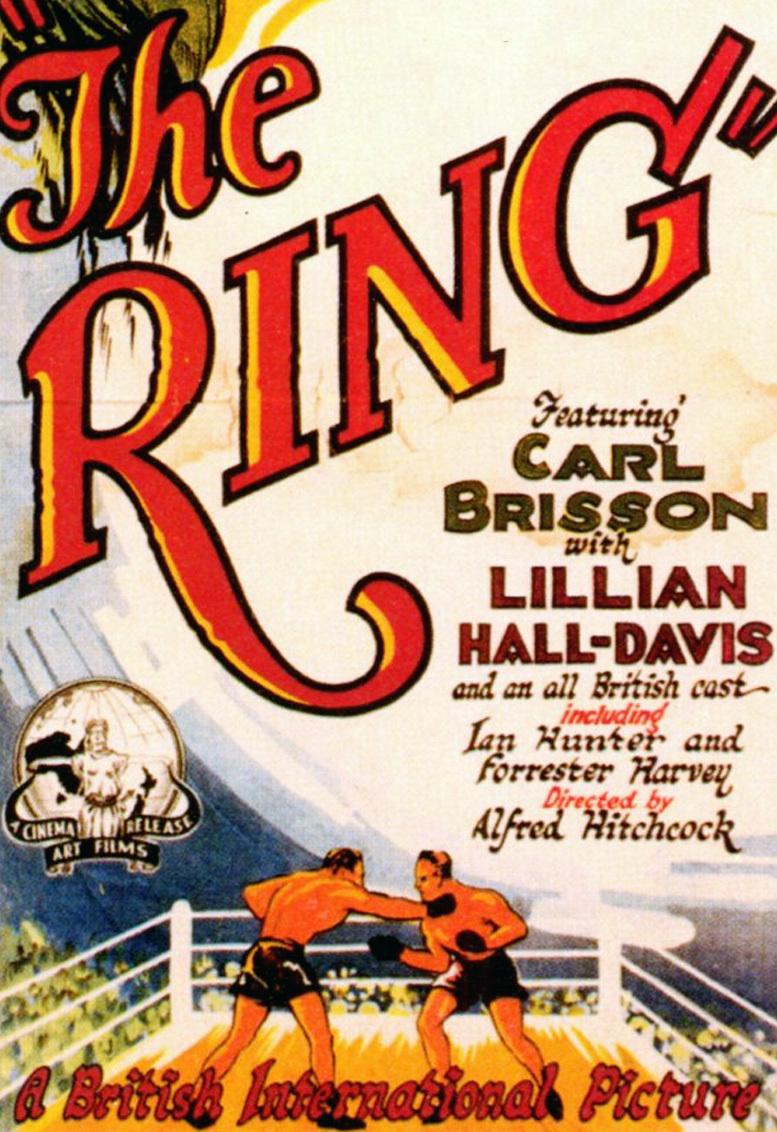 Ring Camera Wiki