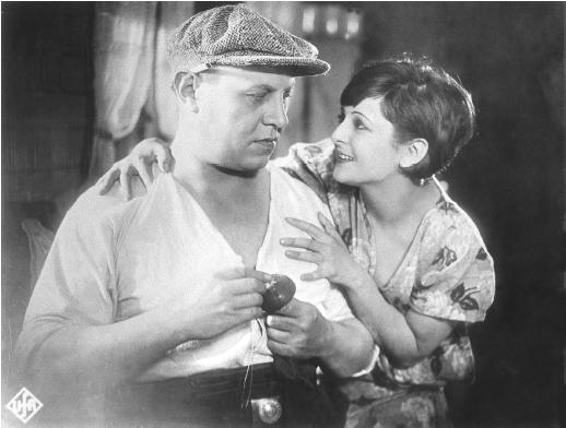 Variety (1925)