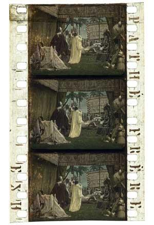 Cléopatra (1910)