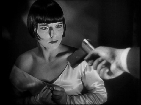 louise-brooks-pandoras-box