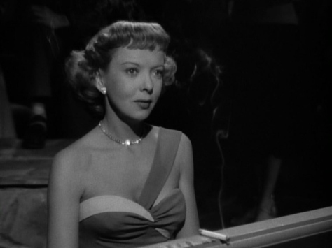 Ida Lupino in Road House (1948)