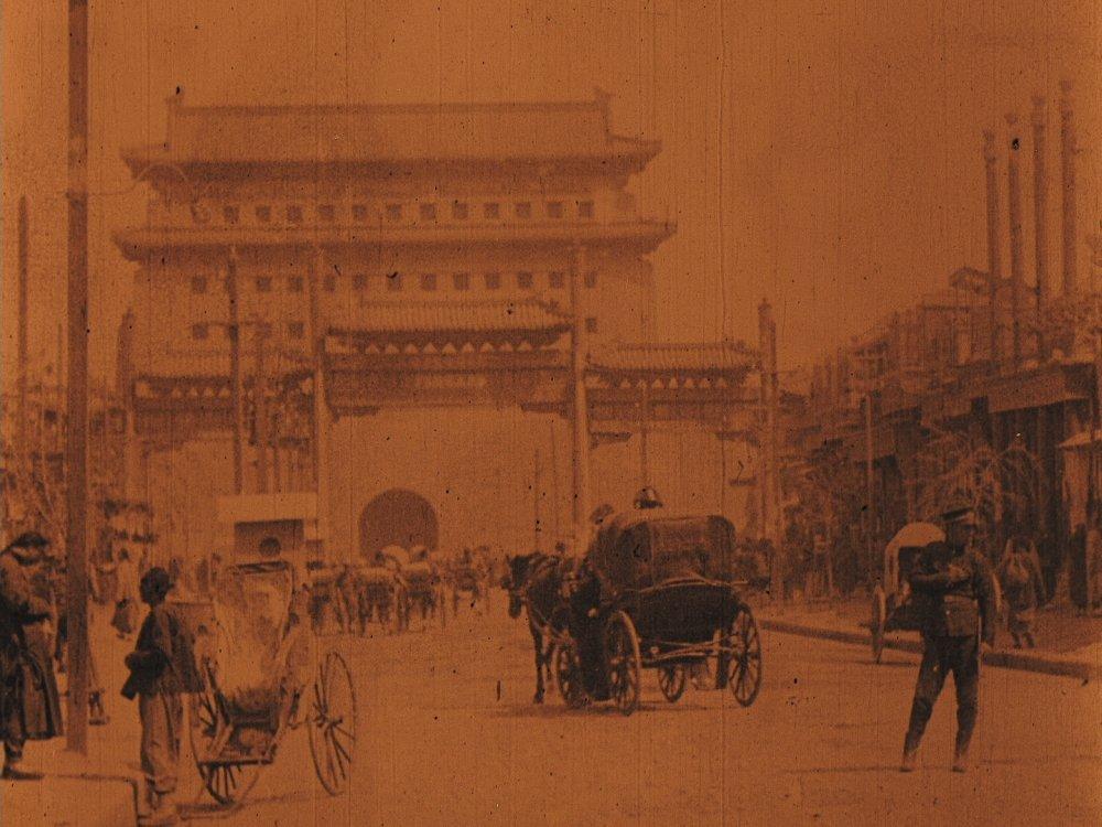 around-china-with-a-movie-camera-1900-1948-1000x750