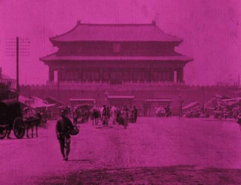 beijing-china-travelogue-zeitgeist