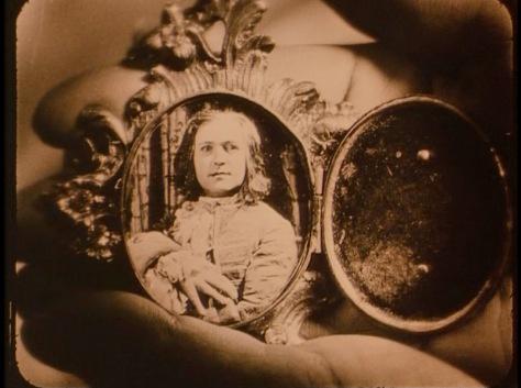 Tartuffe (1925),