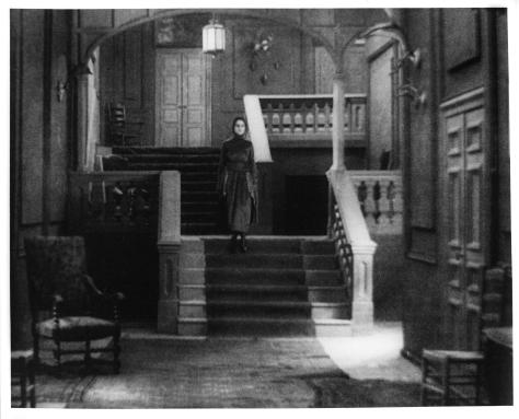 Schloss Vogelöd (1921)