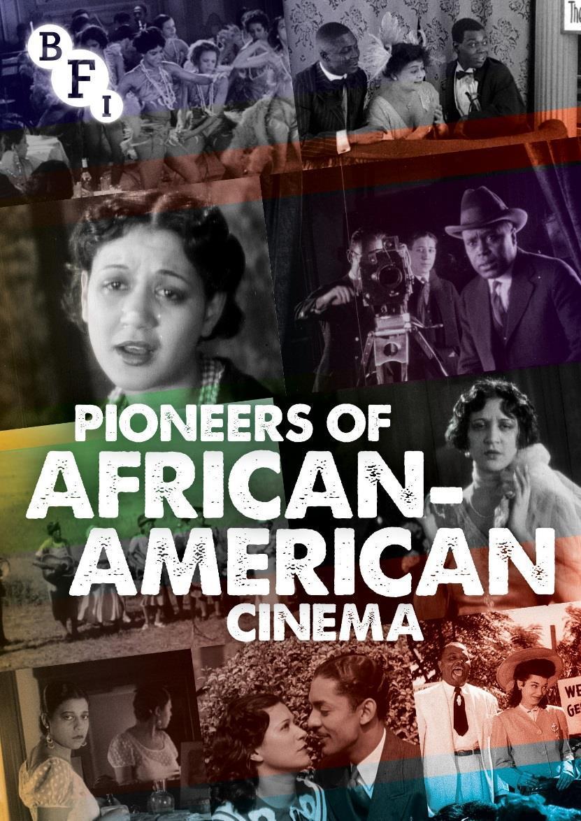 African amateur black dvd ebony uk