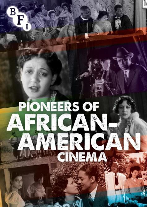 african-dvd