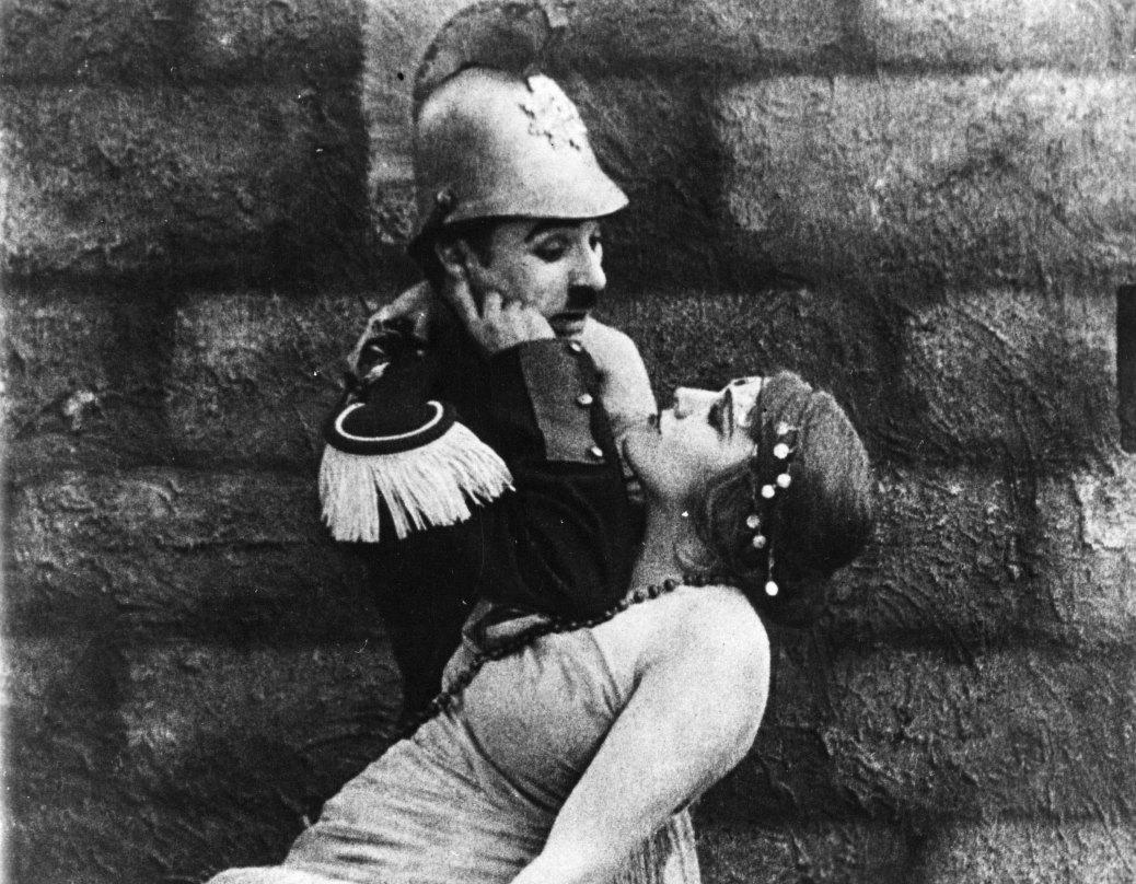 a-burlesque-on-carmen-1915-1011