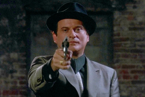 Joe Pesci in Goodfellas (1990)