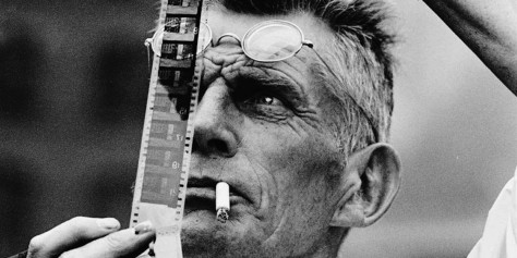 beckett-with-film-strip-copy