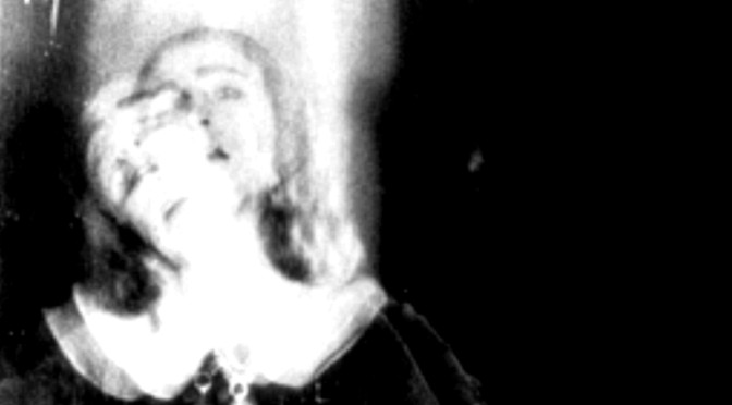 Silver nitrate apotheosis: cinema in the shadow of Edgar Allan Poe