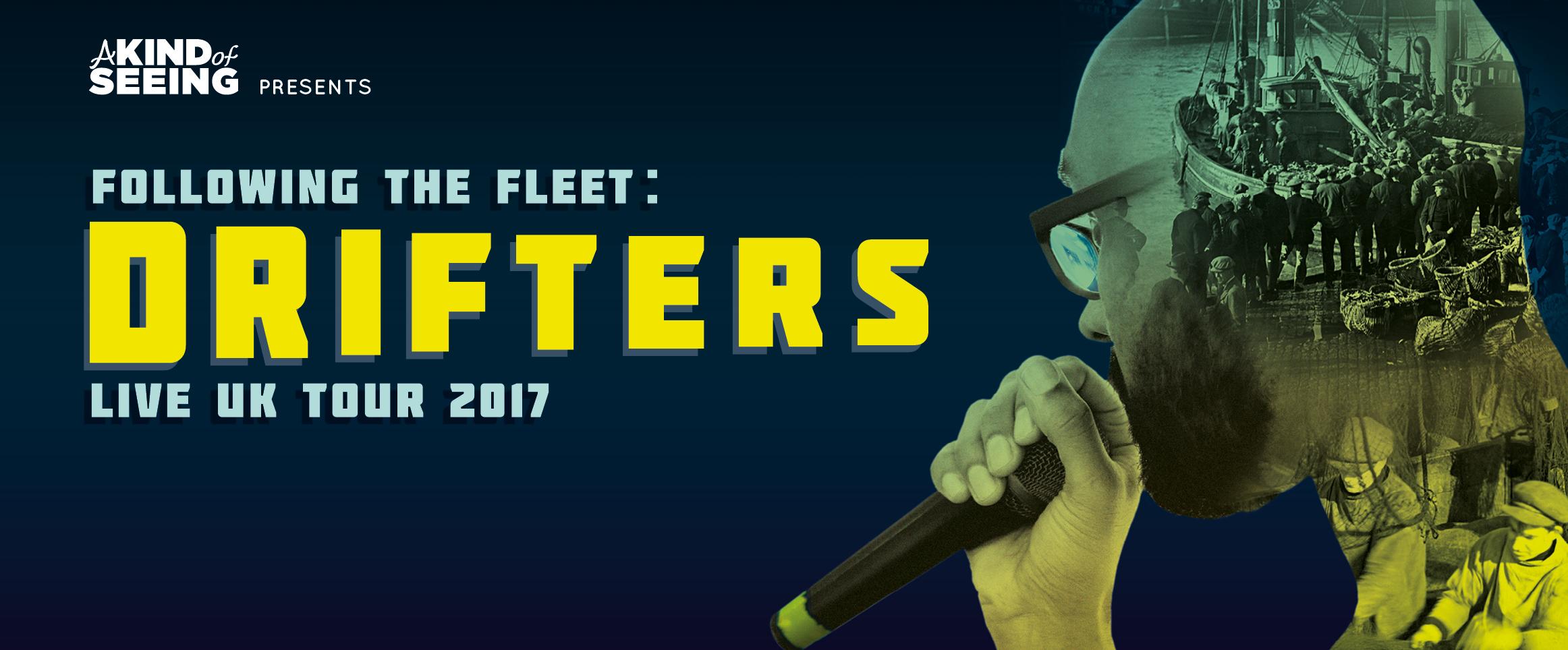 Drifters_Banner_BIG.jpg
